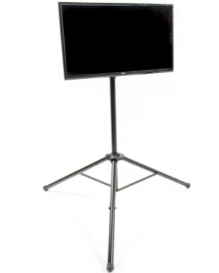 The Inframed 1320 Fever Screen Range of Systems Accessory kits