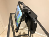 The Inframed IRIS 2640™